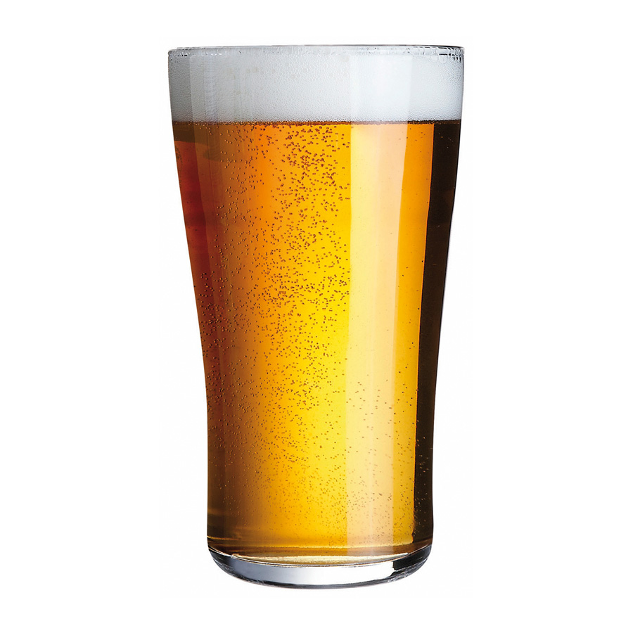 Pictures Of Beer | Free download best Pictures Of Beer on ...