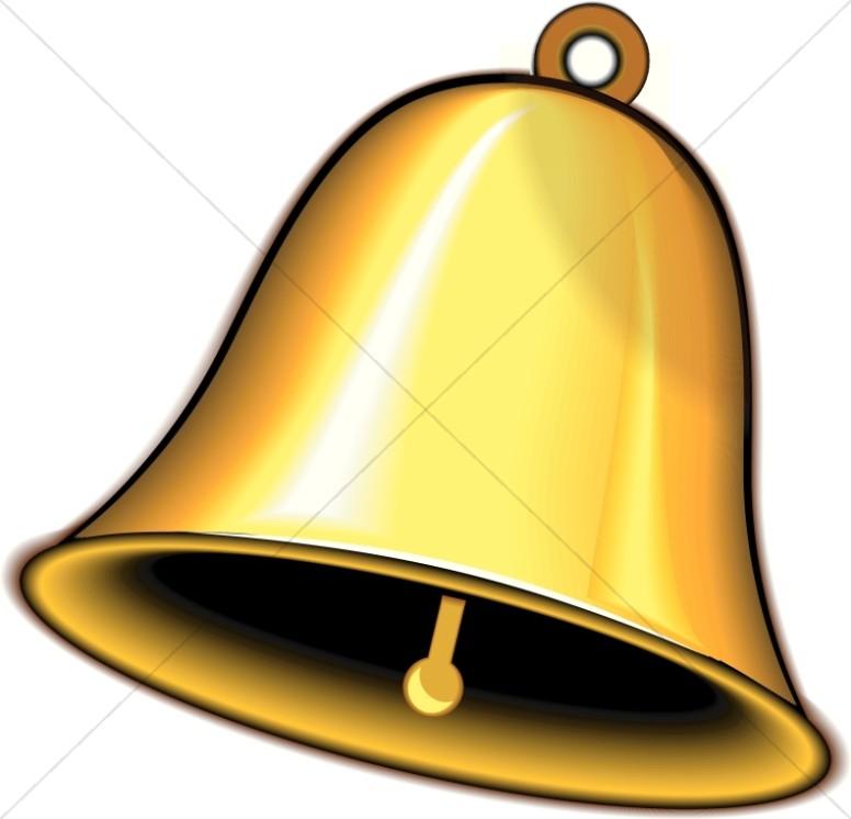 776x746 Church Bell Clipart Images Sharefaith