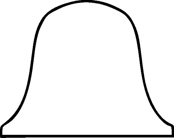 600x478 Bell Template
