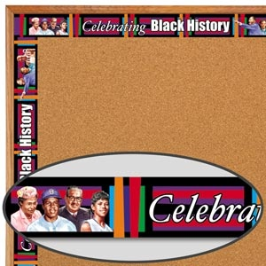 300x300 32 Best Black History Images History, Activities