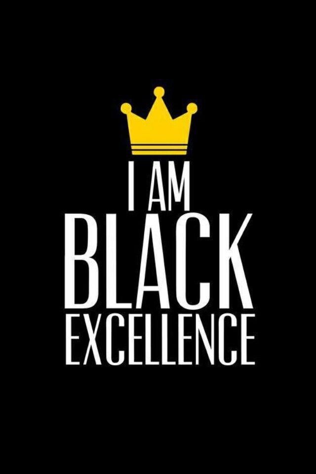 640x960 Best Black Pride Ideas Black Girl Quotes, Black
