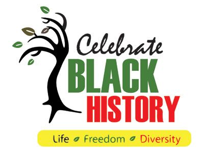 400x300 11 Best Black History Month Images Black, Black