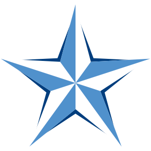 300x300 Blue Stars Corp Upcoming Events Amp Related News