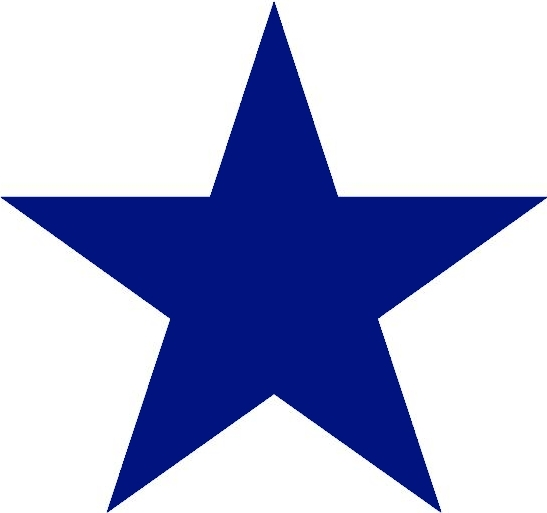 547x513 Filefree Blue Star.jpg