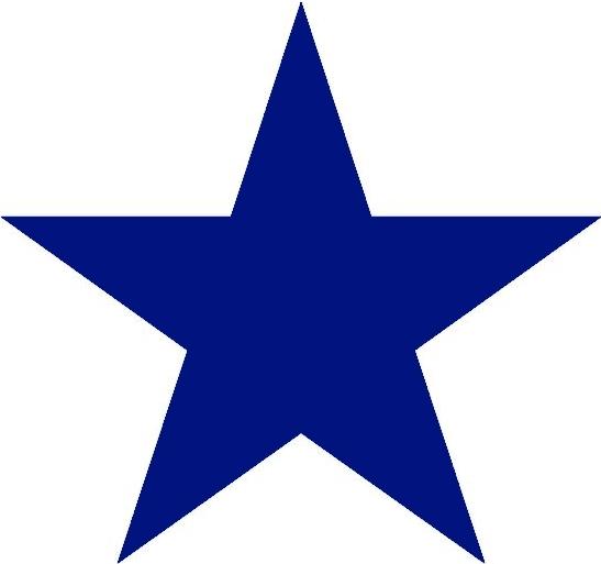 547x513 Filefree Blue Star.jpg