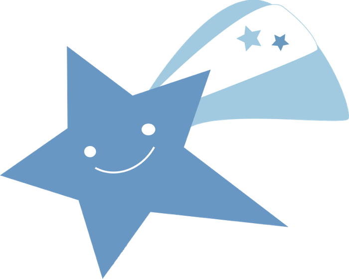 700x560 Pictures Of Blue Stars