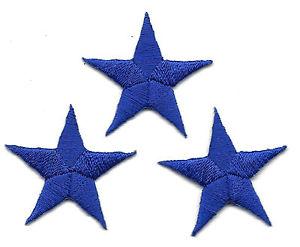 300x247 Stars
