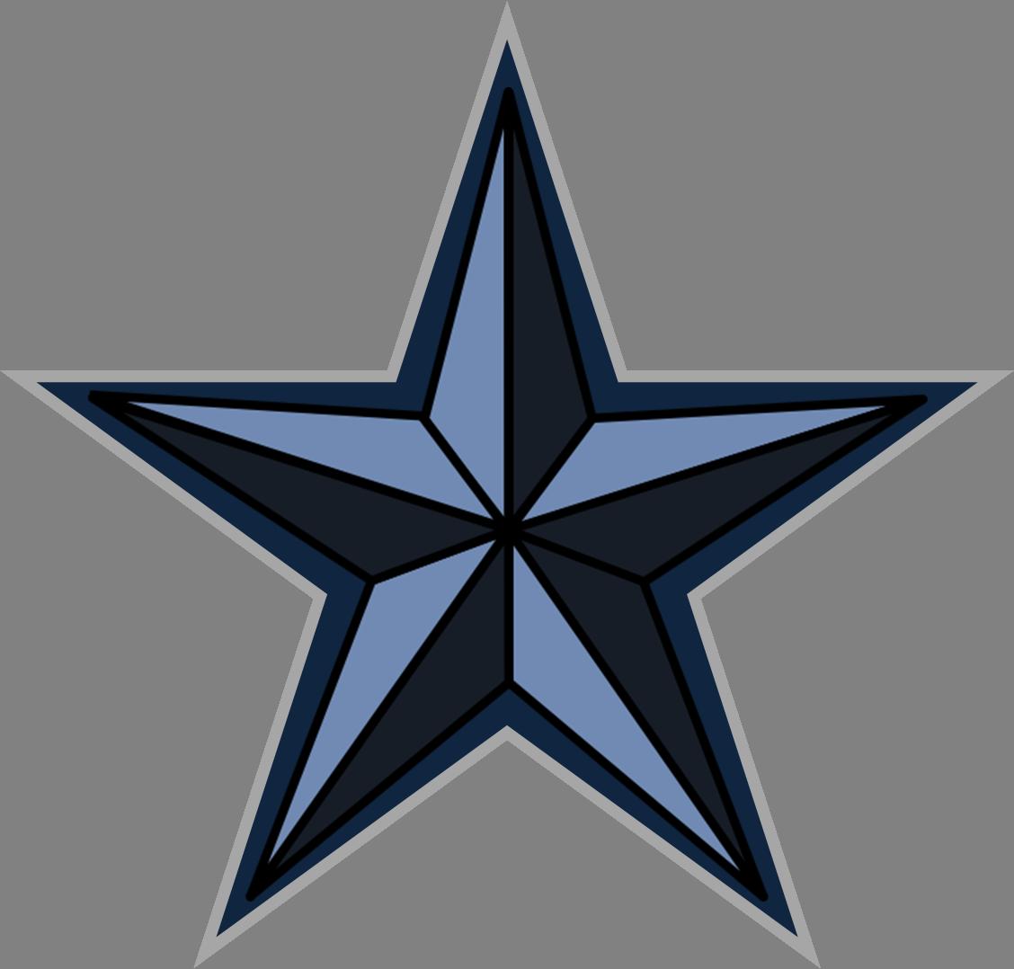 1128x1078 Star Clipart Royal Blue