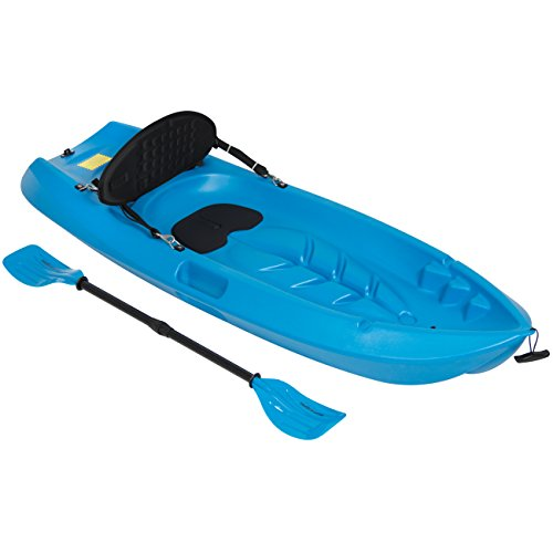 500x500 Kids Kayaks Product Categories Fishing Kayaks