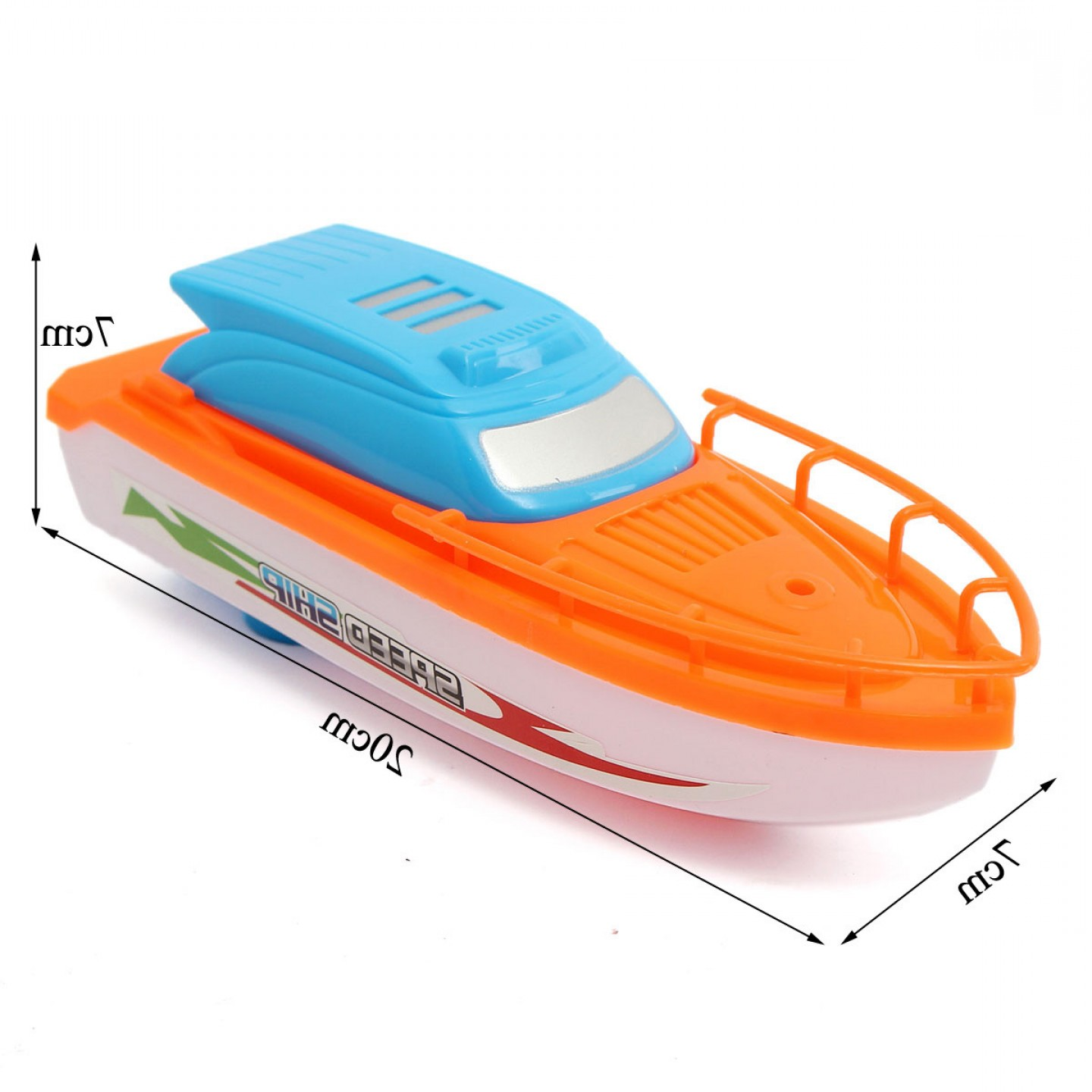 1440x1440 Luxury Toy Boats For Kids In Babyequipment Remodel Ideas With Toy