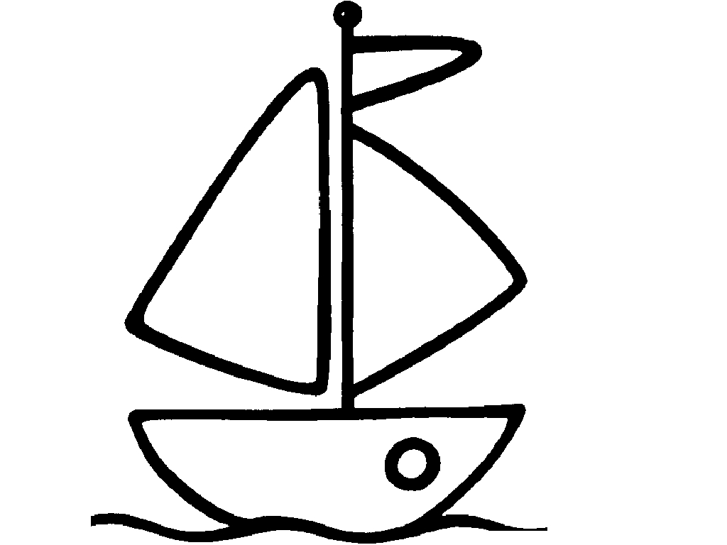 1024x768 Printable Boats Coloring Pages New On Property Tablet