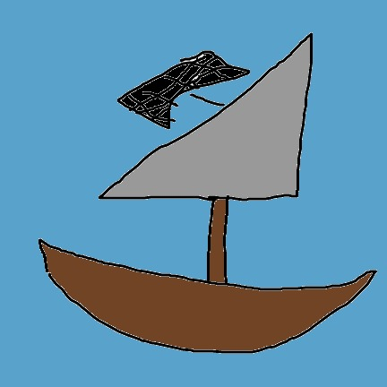 432x432 Project My Idea Is To Build Solar Powered Boats So There Is No