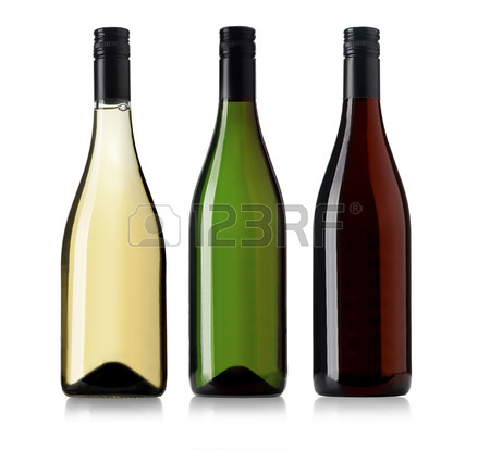 450x414 Bottle Wine Images Amp Stock Pictures. Royalty Free Bottle