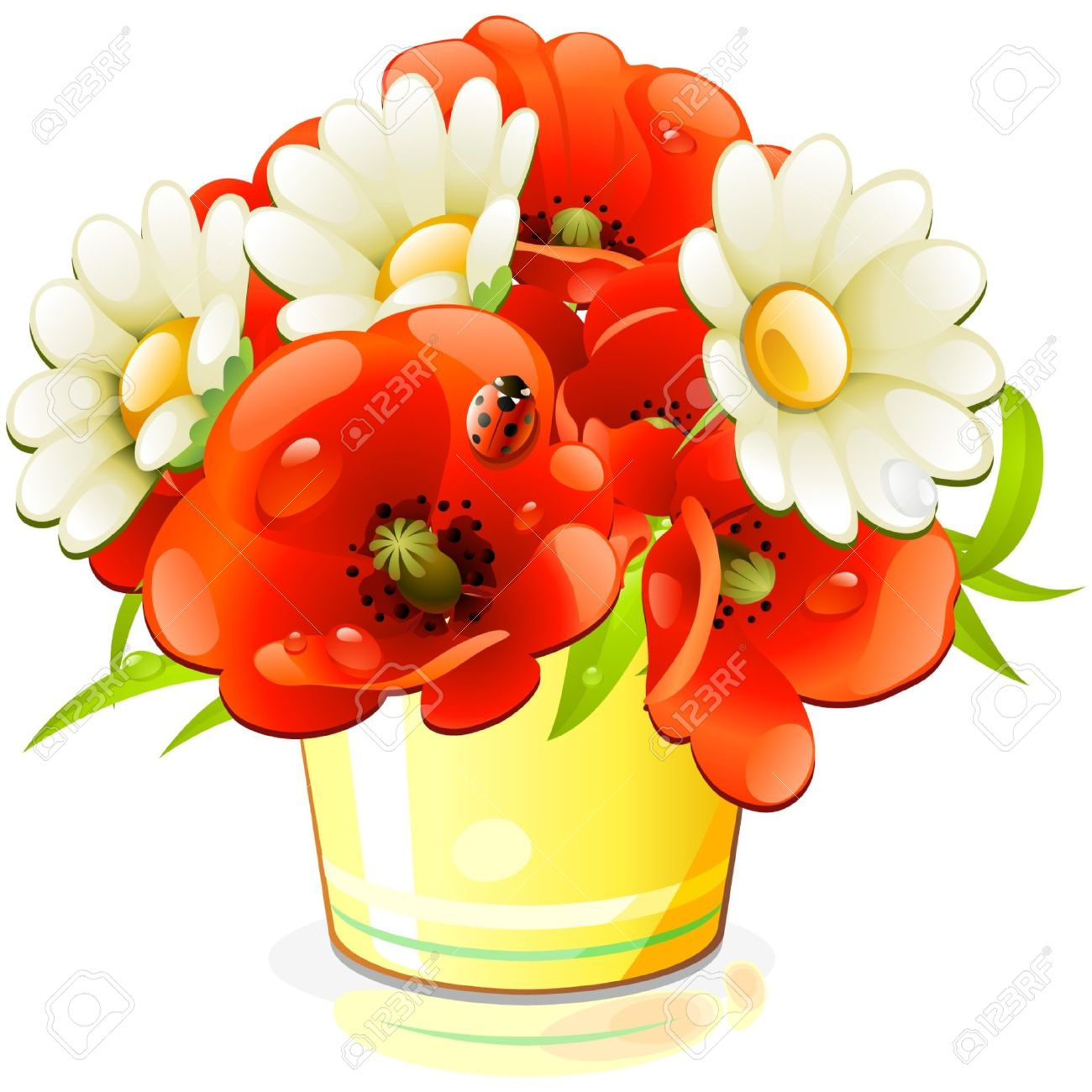 Pictures Of Bouquet Free Download Best Pictures Of Bouquet On