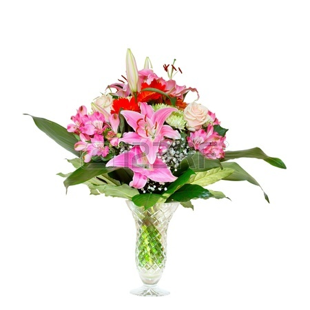 450x450 Flowers Bouquet Images Amp Stock Pictures. Royalty Free Flowers