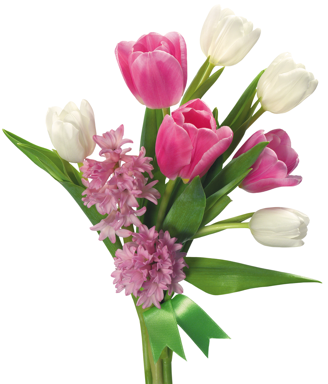 1105x1294 Spring Clipart Spring Flower Bouquet