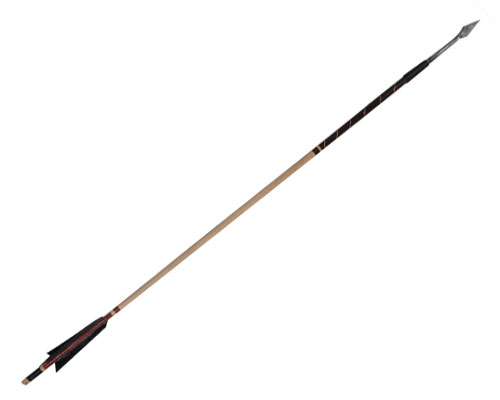 500x400 Mongolian Bow And Arrow For Sale The Secret Life Of An Avid