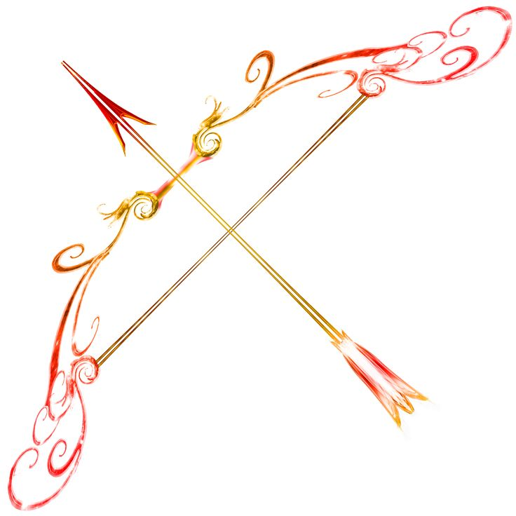 736x736 Best Archery Tattoo Ideas Men's Archery, Arrow