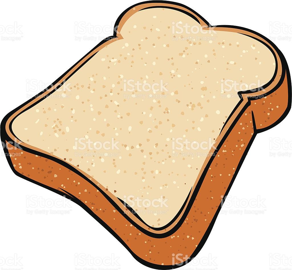 1024x946 Bread Clipart Slice Bread