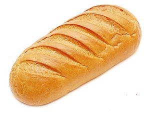 300x232 White Bread Pane Bianco Bread Recipe Belly Bytes