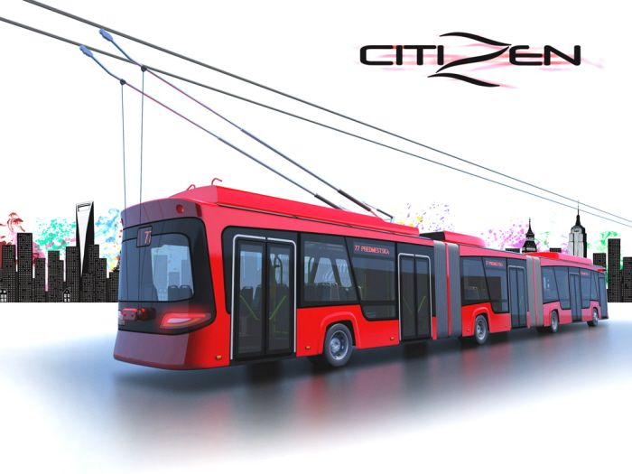 700x525 65 Best Bus Design Images World, Car And Buses