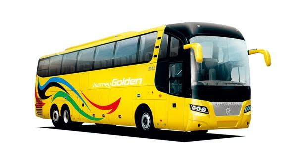 600x333 Charter Buses And Coaches Sri Lanka Luxury Bus Rental