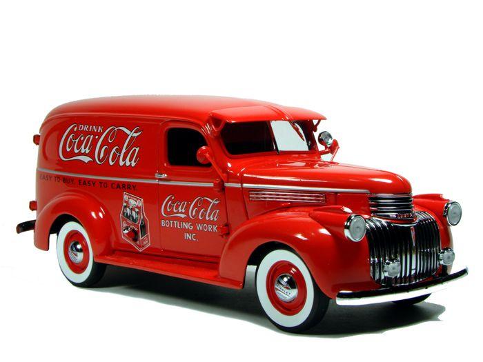 700x525 191 Best Coe Trucks, Commercial Vehicles, Busses Images