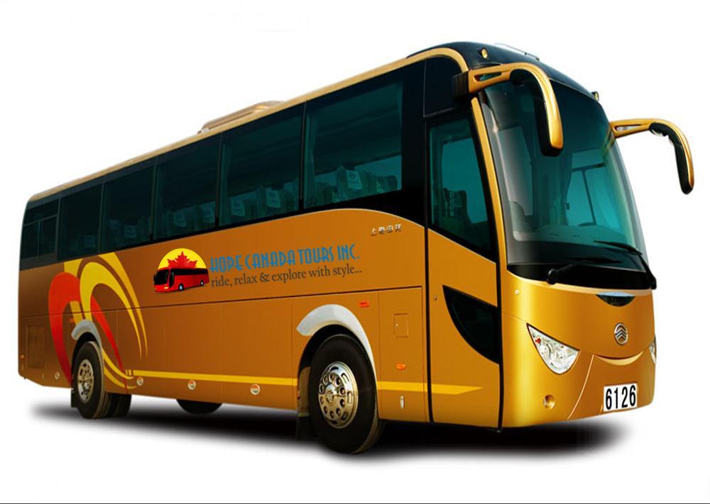 1000x711 Sri Lanka Buscoach Rentalshire