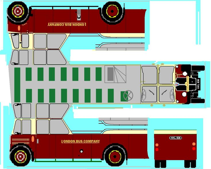 736x589 226 Best Drawings Of Buses And People Images