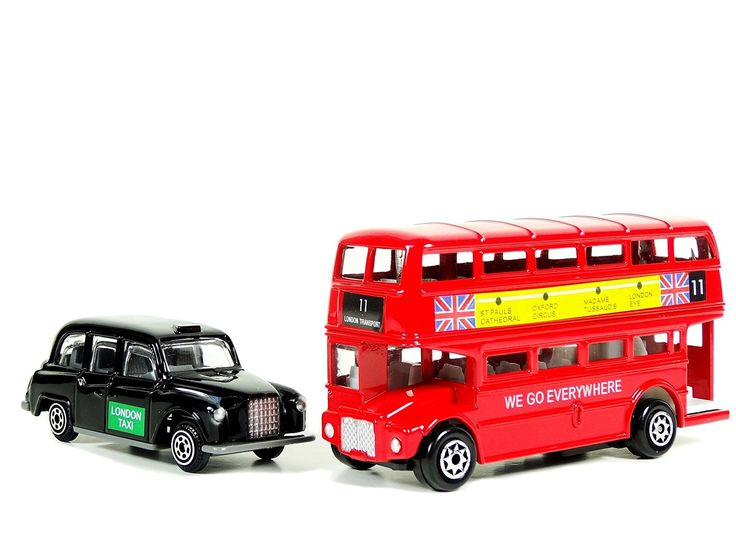 736x552 34 Best Toy Models Uk Images Baskets, Buses And Basket