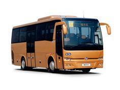 236x177 45 Seater Volvo Bus Rental In Bangalore Volvo, Big Rig Trucks