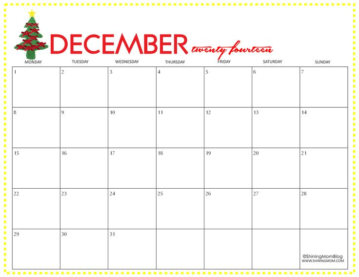 Pictures Of Calendars | Free download best Pictures Of Calendars on ...