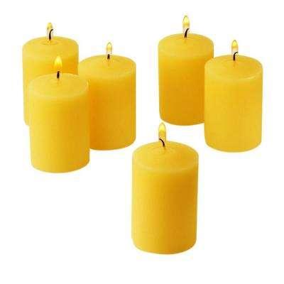 400x400 Citronella Candles Amp Torches