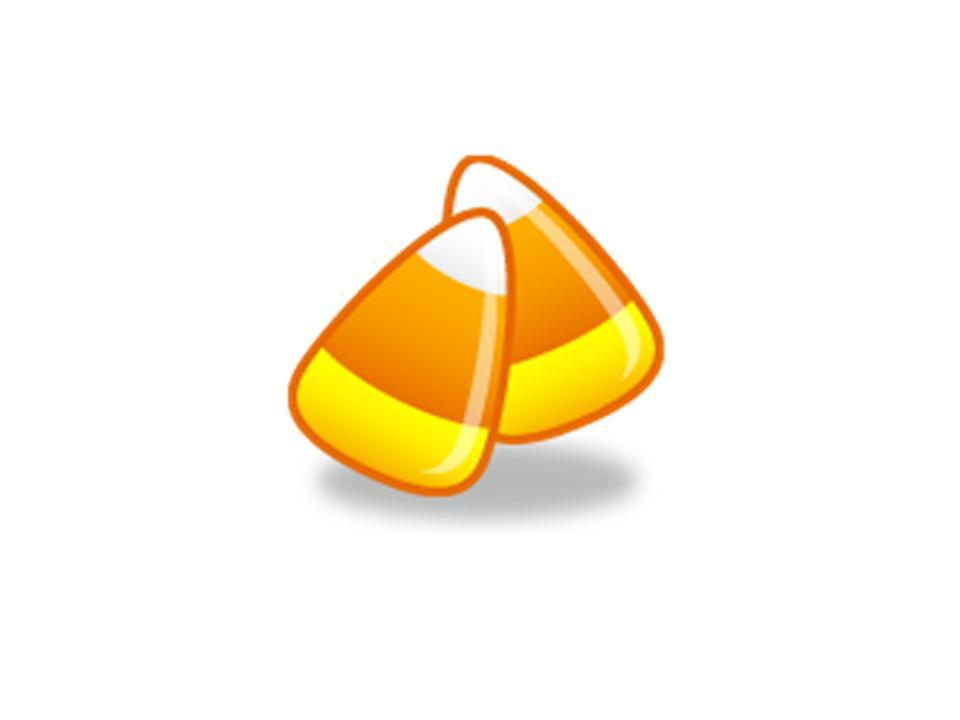 960x720 Candy Corn Candyrn Clip Art Biezumd 3