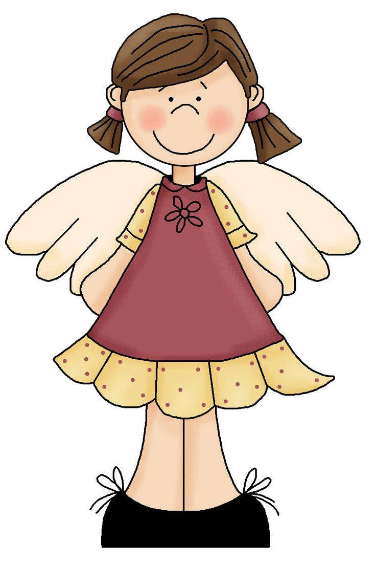 736x1104 296 Best Angels Images Angel, Colouring Book And Crafts