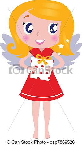 265x470 Isolated Angels Clipart, Explore Pictures