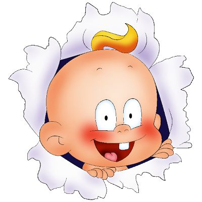 400x400 Best Funny Baby Images Ideas Baby Shower Games