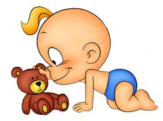236x176 Funny Baby Girl