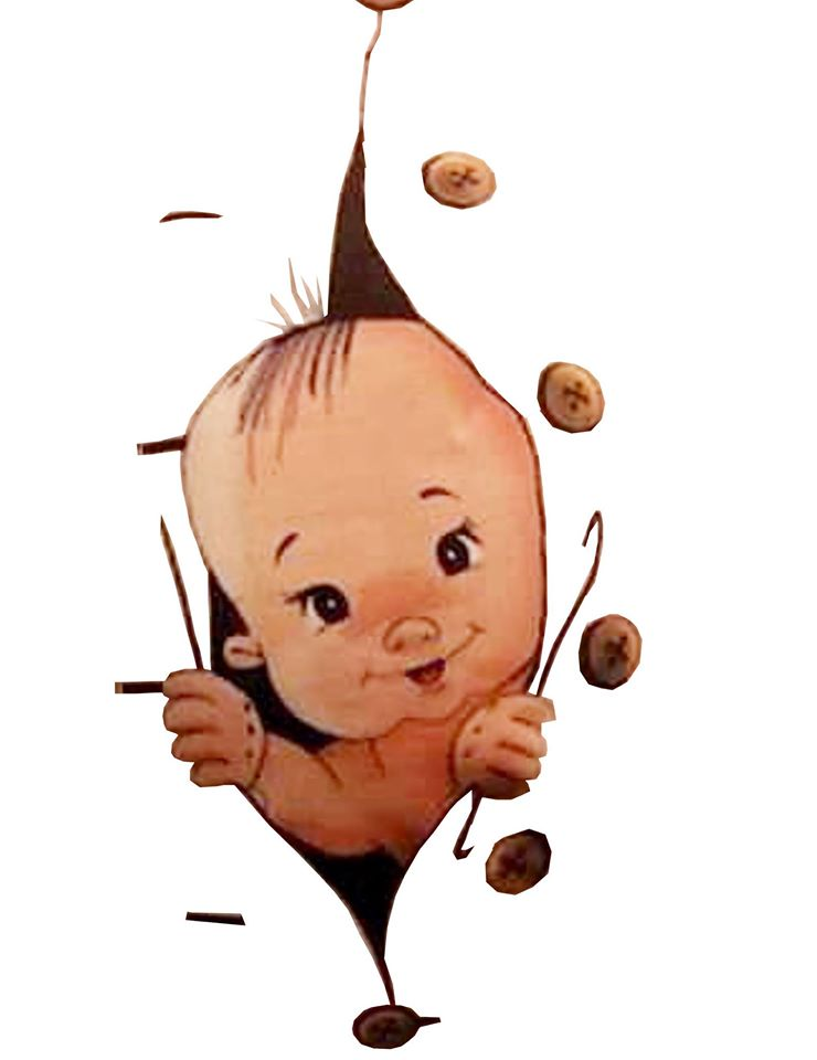 740x960 Image Result For Baby Cartoon Characters Decor