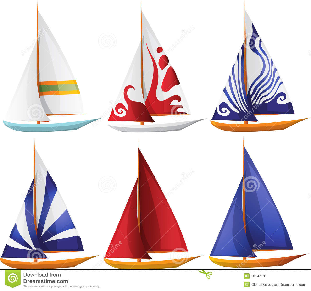1300x1217 Sailing Boat Clipart Little Boat