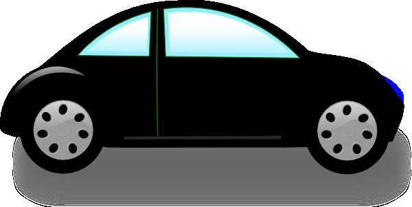 600x301 Cartoon Cars Clipart