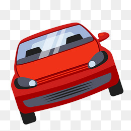 260x261 Cartoon Car, Cartoon, Car, Travel Png And Vector For Free Download