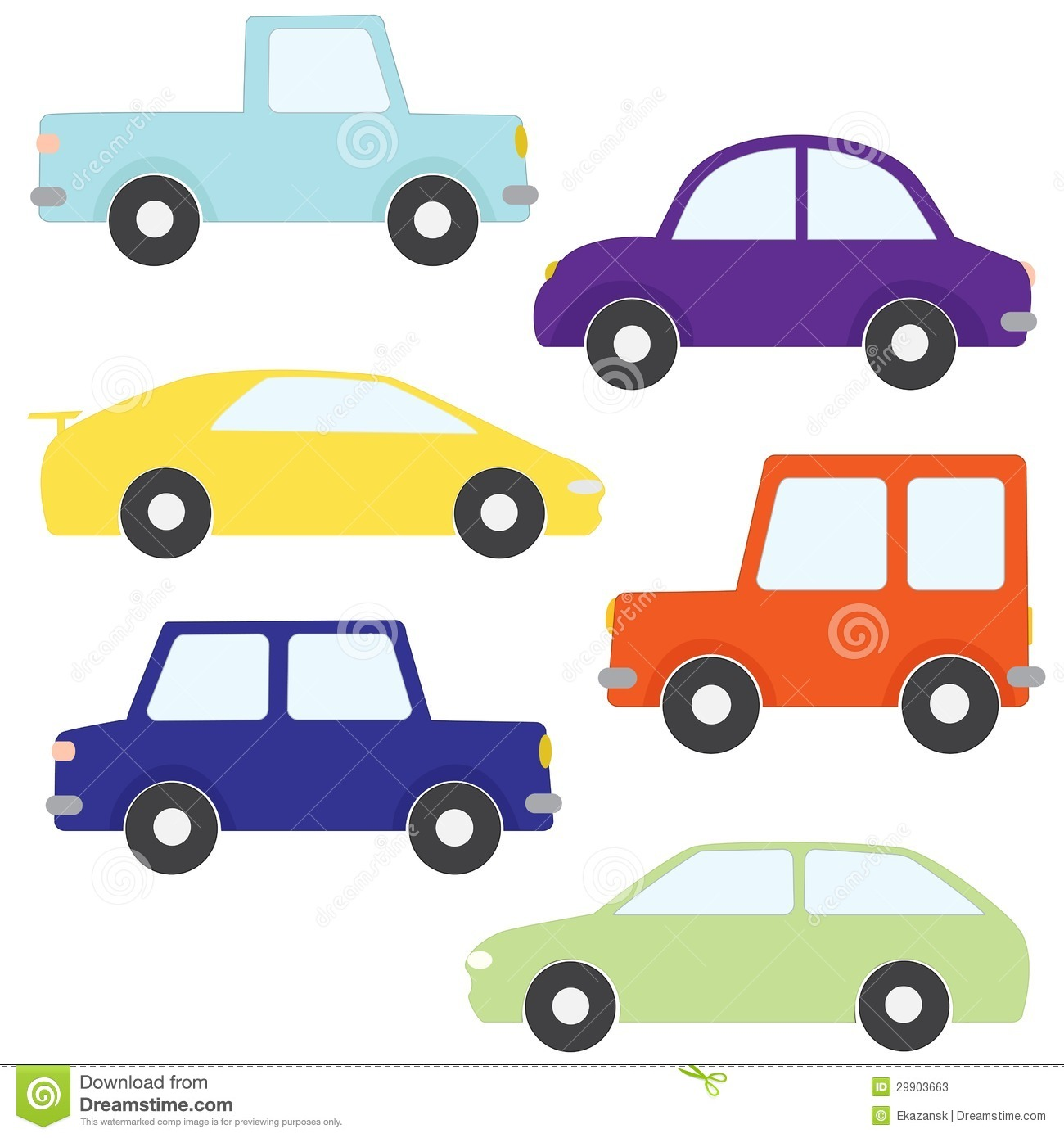1300x1390 Picture Of Cartoon Cars Collection