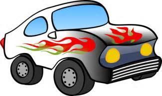 325x192 Cartoon Of Hot Wheels