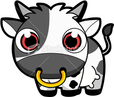 380x323 Ist2 6716460 Cow Cartoon.jpg Photo By Jorr223 Photobucket