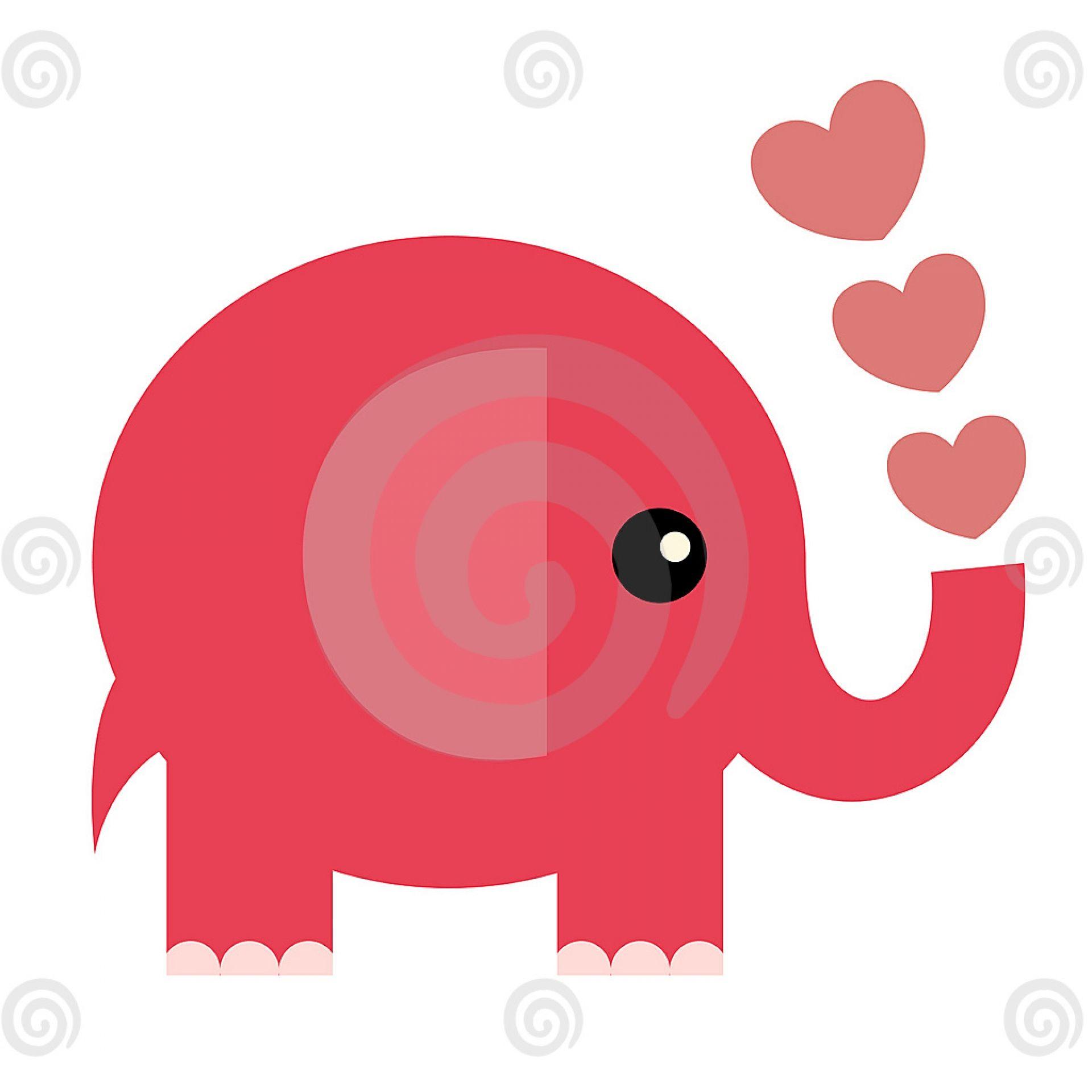 1920x1920 Cartoon Elephant Tags Car Cartoon Cartoon Elephant Cartoon