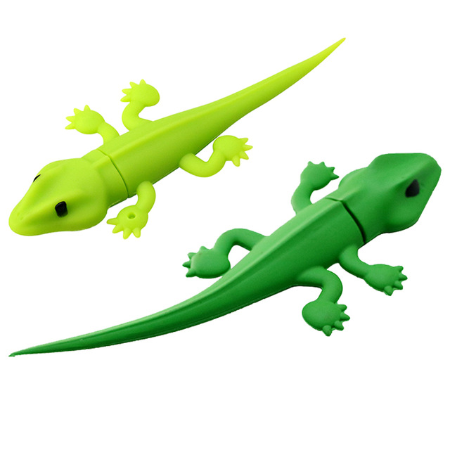 640x640 Lizard Usb Flash Drive, Lizard Usb Flash Drive Suppliers
