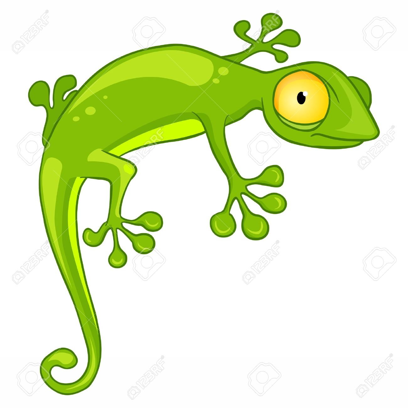 Pictures Of Cartoon Lizards | Free download best Pictures Of ... for Cute Lizard Clipart  1lp1fsj