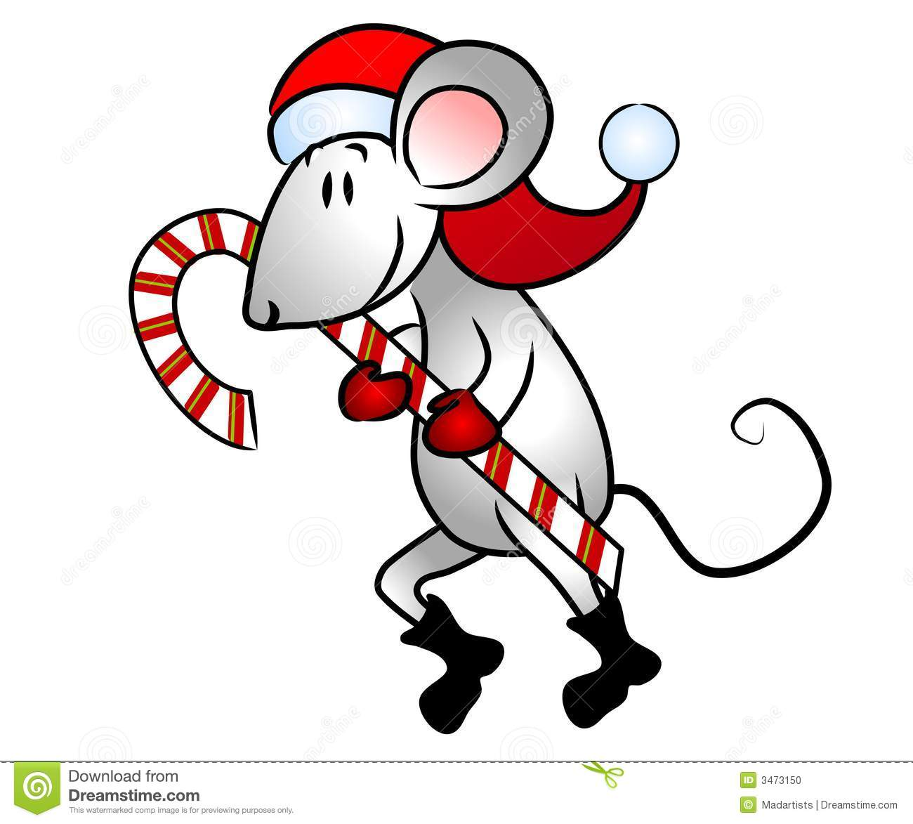 1300x1173 Clipart of christmas mice