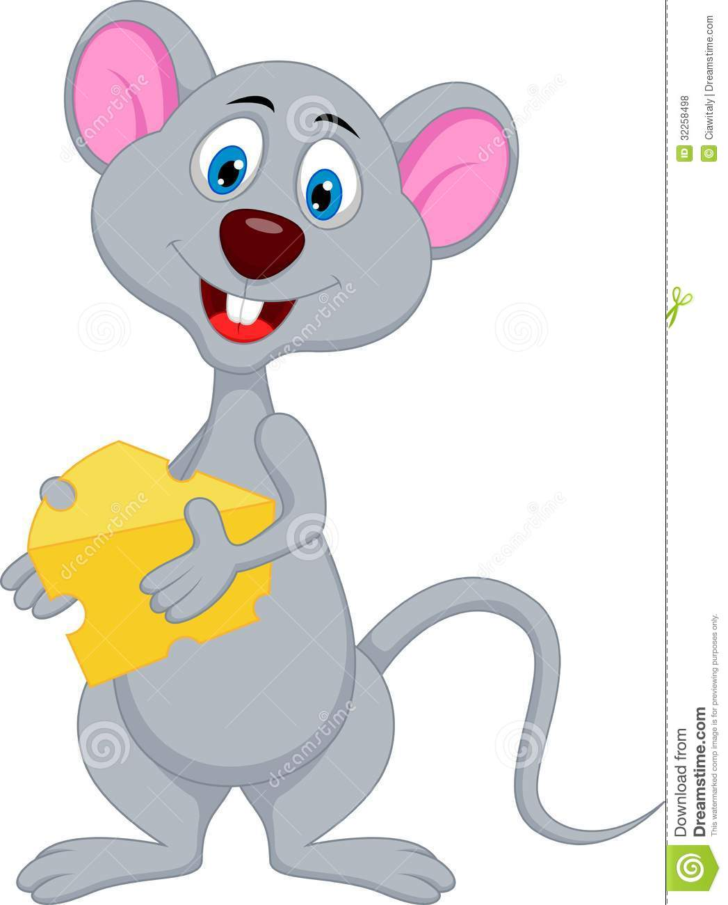 1047x1300 Funny clipart mouse